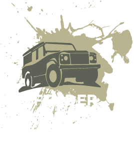 Defender Legendentage