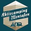 Aktivcamping Montafon